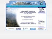 Caicava.it - Homepage