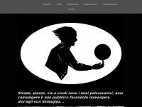 diegobaraccano.com