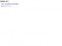 Francia.be - Francia: tutto in un paese