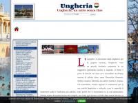 ungheria.tv