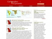 cartografareilpresente.org