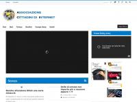 cittadininternet.it