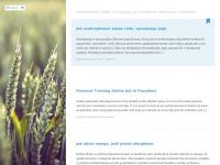 crbm.org
