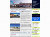 Agenzia Pubblicita Campagne Elettorali Manifesti Camion Carrelli vela Volantinaggio