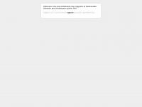 Progettazione meccanica Realizzazione prototipi Moto Racing Rapid Prototyping Reverse Engineering Reingegnerizzazione Lavorazione conto terzi Consulenza responsabile tecnico Organizzazione Manifestazioni sportive Modena