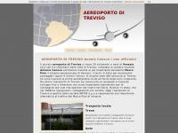 Aereoporto di Treviso