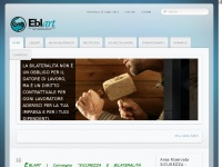 Eblart | WELFARE BILATERALE ARTIGIANO