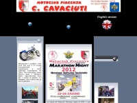 motoclubpiacenza.it