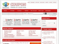 Extreme couponing websites usa