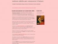 cartomanzianelweb.com