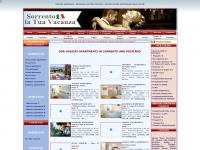 sorrento-italy.net
