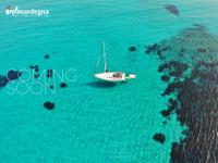 infosardegna.info