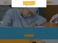 Aslti - Associazione onlus dei genitori dei bambini affetti da malattie oncologiche
