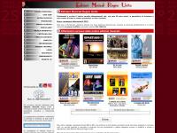edizioni-musicali-regnounito.it