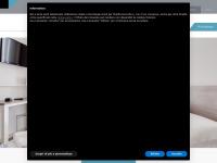 Hotelnadir.net - Hotel Nadir, Albergo a 3 Stelle nel centro di Milano Marittima.