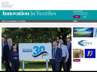 innovationintextiles.com nonwovens horticulture
