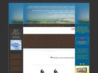 Hotel Alberghi Motel Grandequercia Italia, Bed and Breakfast Agriturismo Affittacamere Italia Vicino Uscita Casello Autostrada A1
