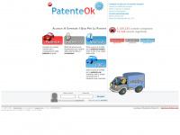 patenteok.com