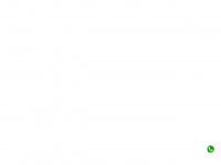 Vendita Scarpe Sportive: Nike, Adidas, New Balance, Lacoste, Superga - Joker Store