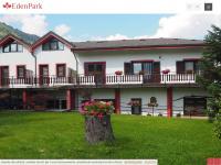 residencedenpark.com