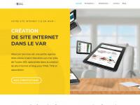 alba-net.com acheteur vendeur
