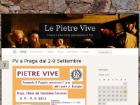 pietrevive.wordpress.com