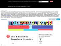 ragazziblogdarfo2.wordpress.com
