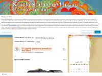 Scuola Statale dell'Infanzia Boario Terme