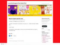 comitatogenitoridarfo2 | la scuola è come il mondo