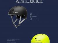 ancore.net