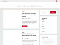 vincicasinoonline.com