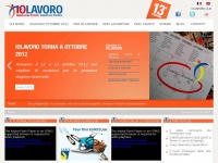 iolavoro.org