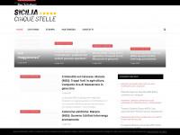 sicilia5stelle — Il sito ufficiale del M5S Sicilia