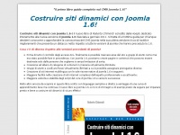 corsi-tutorial.eu moodle elearning learning
