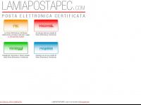 lamiapostapec.com