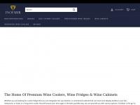 Enofaber's Blog | Vino e musica (e un po' di cibo) dal mio punto di vista