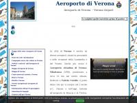 Aeroporto di Verona Airport