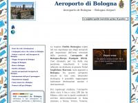 aeroportodibologna.info