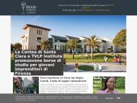 Brainstorming Lounge