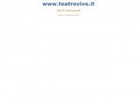 teatrovivo.it