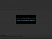 vta-i.org