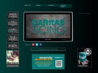caritas-ticino.ch