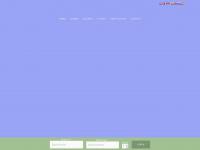 - Ca' del Faro , Bed & breakfast