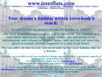interflats.com