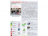 Guide di Valtellina
