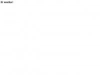 Portal @ istruzionego.eu