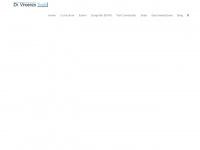 ginecologotinelli.it ginecologia ostetricia ecografia isteroscopia