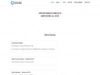 Stra Rimini - C.P.N.
