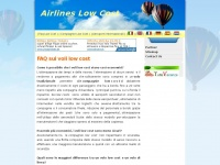 airlines-low-cost.com