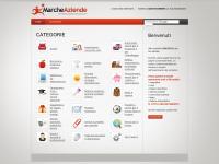 marche-aziende.net